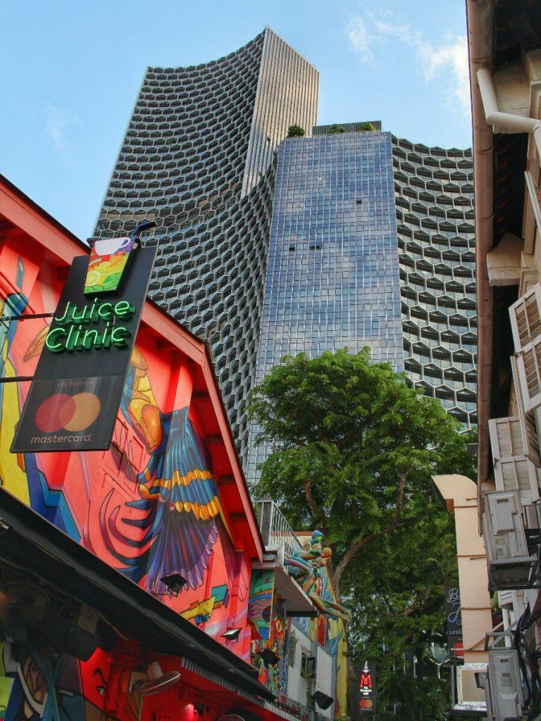 jajanbeken top 10 best places to visit in singapore