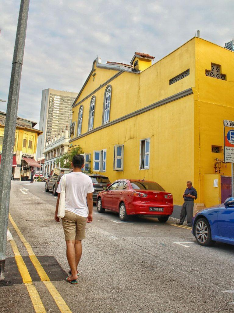 jajanbeken top instagram worthy places in singapore