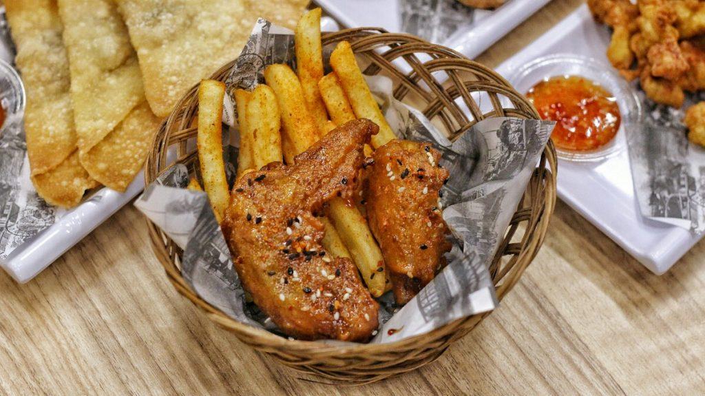 best food blogger jakarta