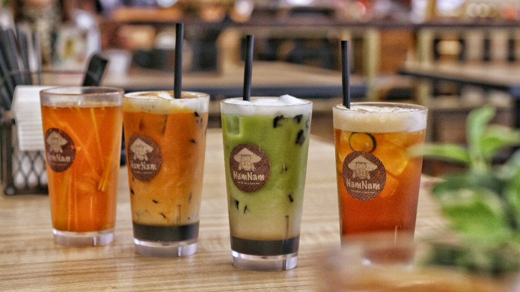 jajanbeken asean food blogger