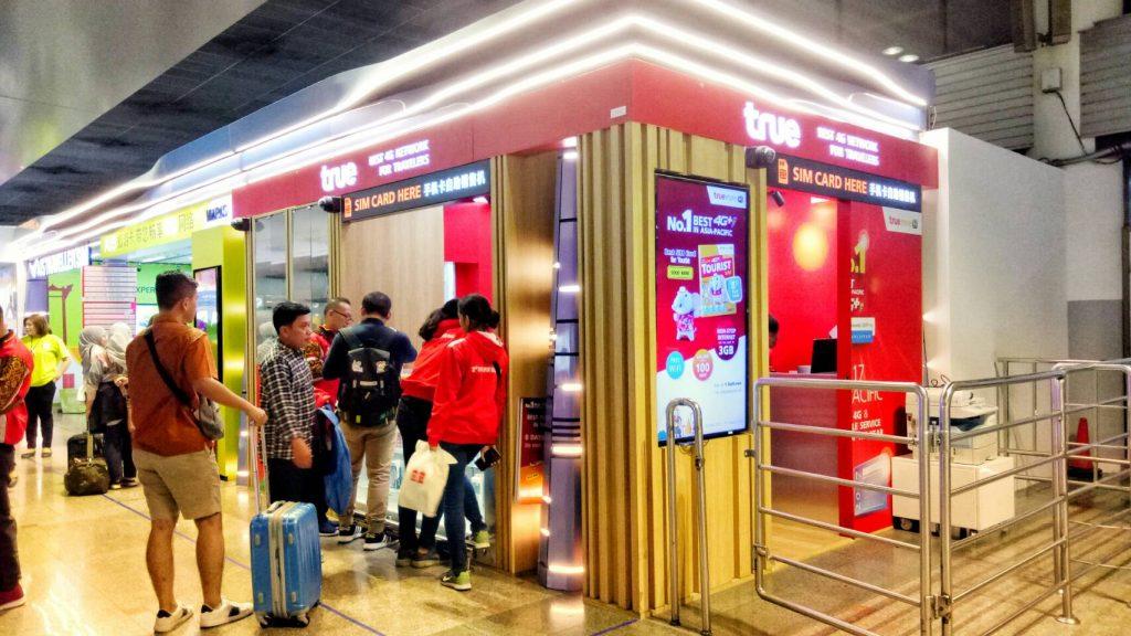 jajanbeken bangkok travel guide indonesia food and travel blogger