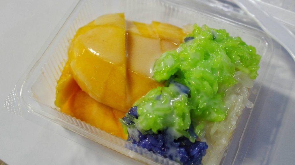 jajanbeken bangkok travel guide kuliner bangkok