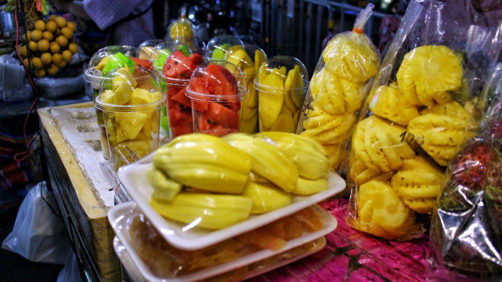 jajanbeken bangkok travel guide makanan halal bangkok