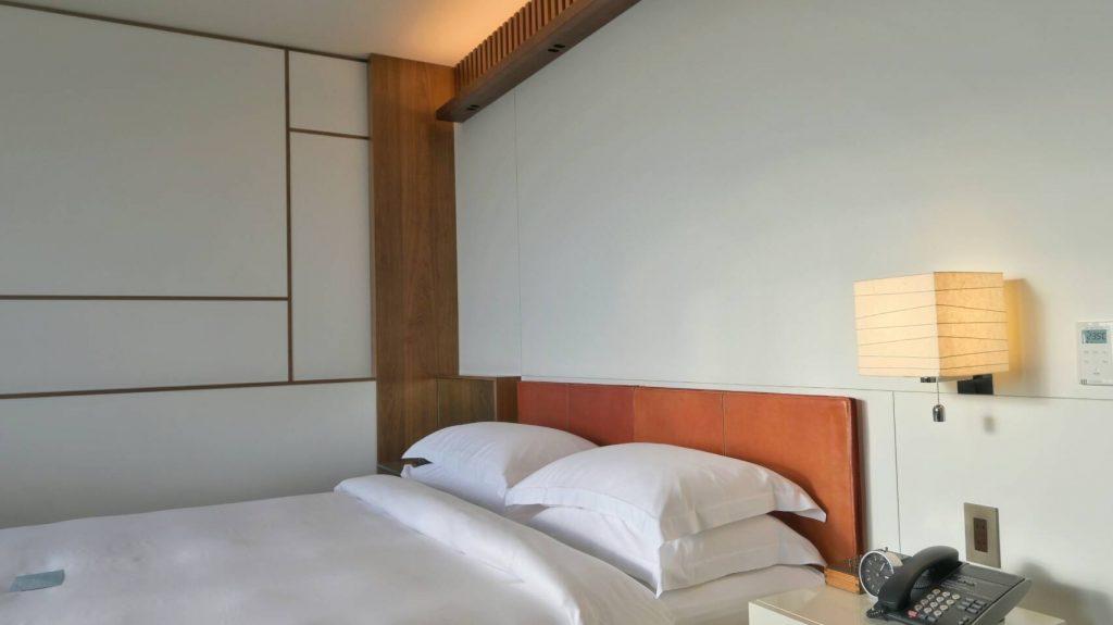 jajanbeken best hotel near tokyo tower