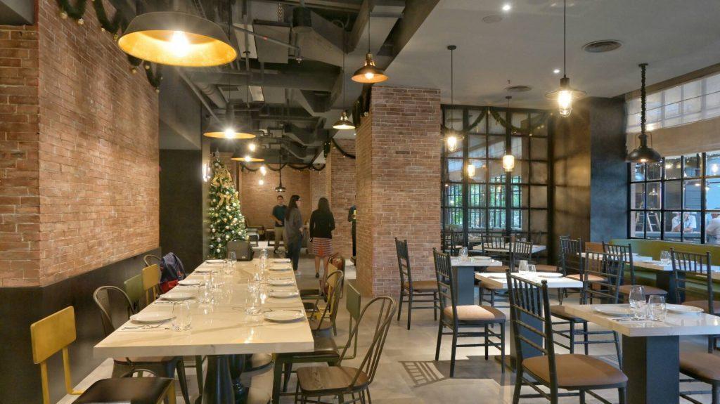jajanbeken liberta restaurant open hour