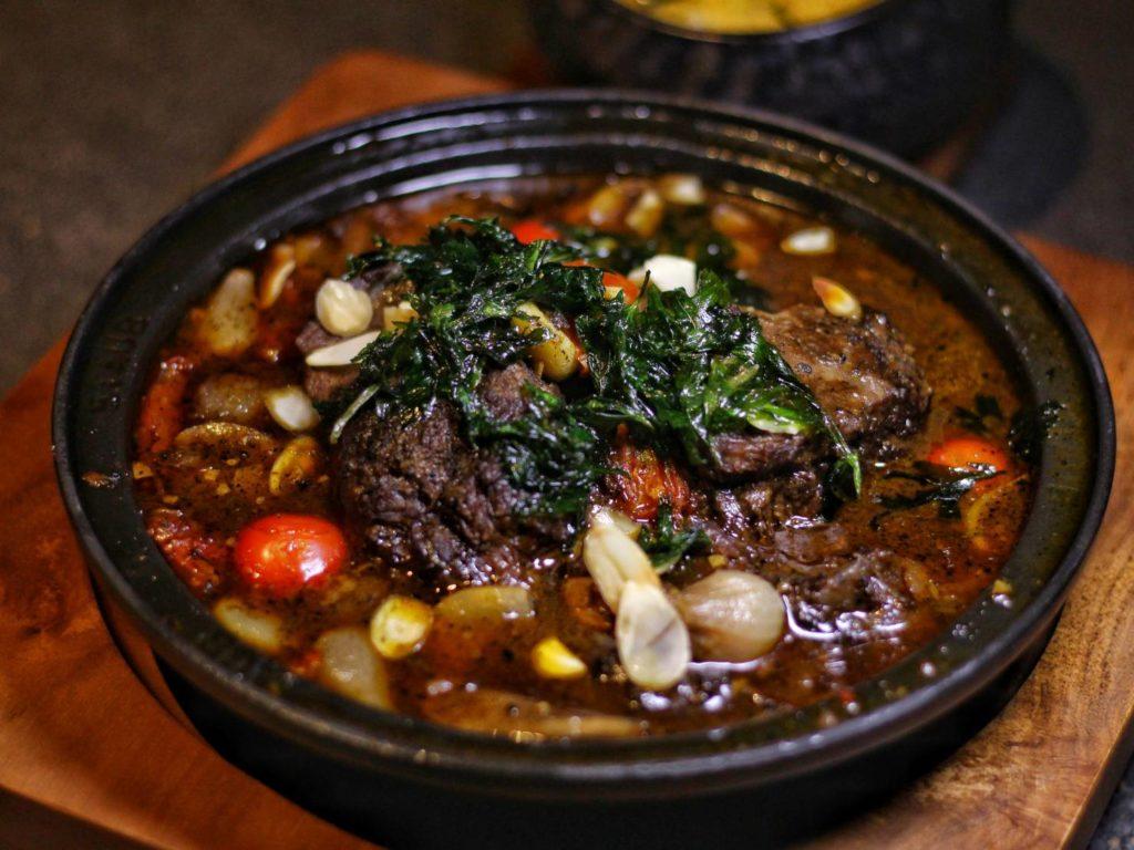 jajanbeken animale restaurant astrid suryatenggara