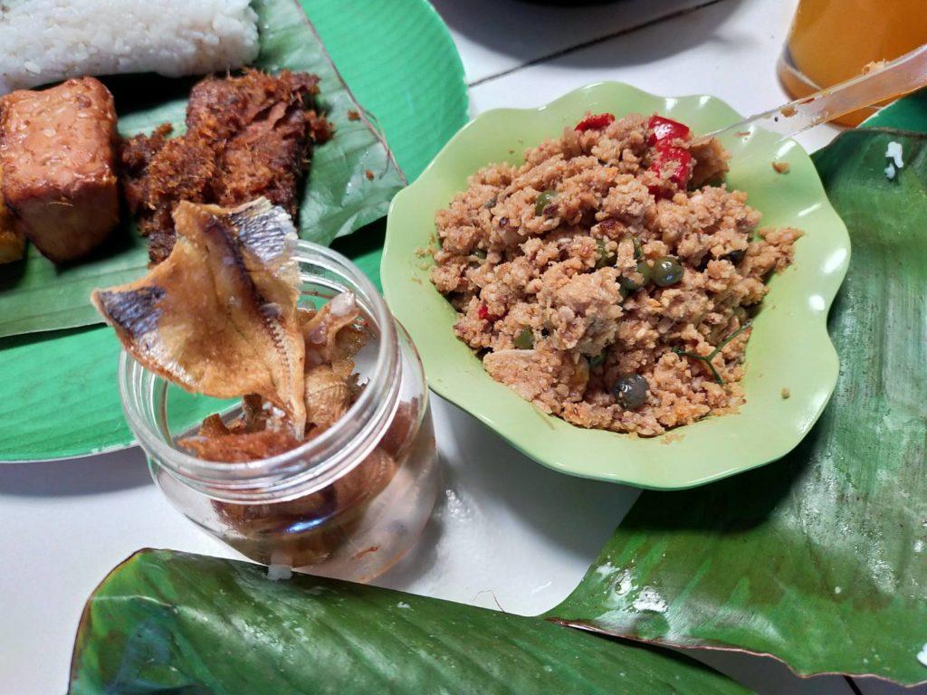 wisata kuliner bogor untuk keluarga