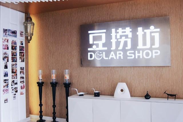 dolar shop shabu
