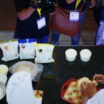 jajan beken - bungasari interfood 2016