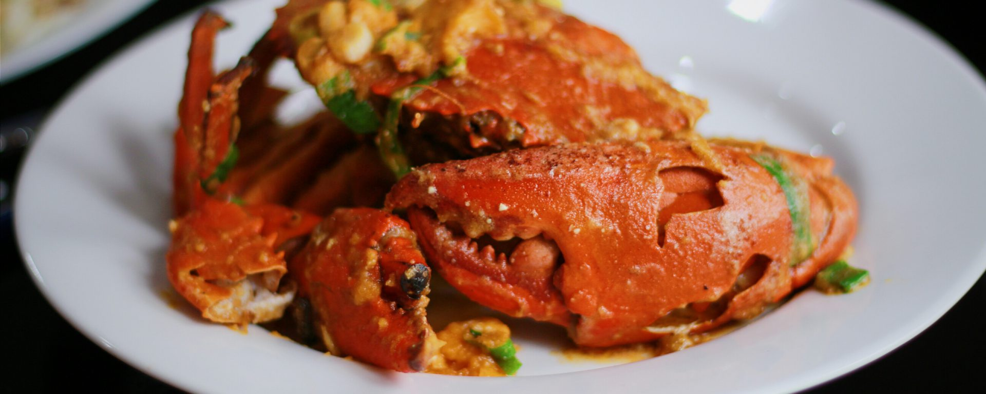 jajanbeken grand kuring seafood jakarta barat